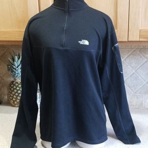 The North Face base layer